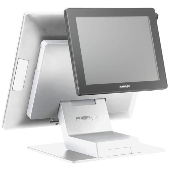 Bezel-free Monitor