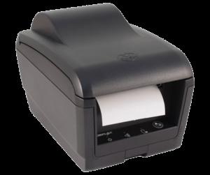 Thermal Printers, Bill Printers, Receipt Printers, POS Printers, Invoice Printers